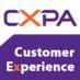 Cxpa_avatar_02_bigger