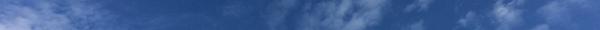 Tq150223li600