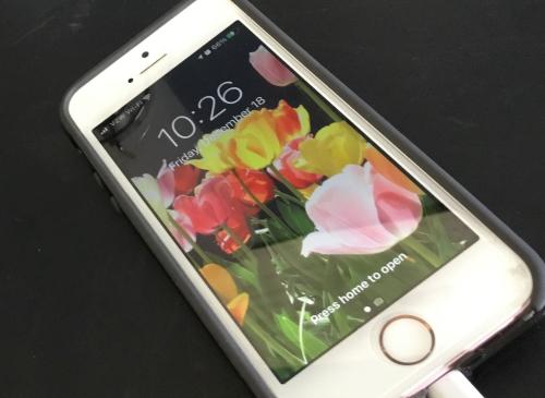Qv201218-iphone-se