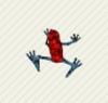 Strawberryfrog_1