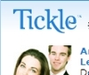 Tickle_logo_from_home_page